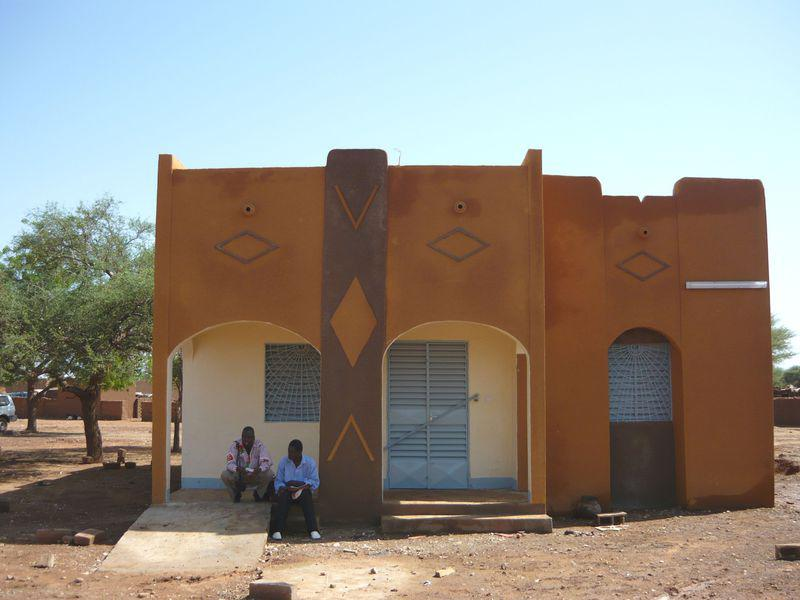 img-construction-dune-caisse-depargne-reseau-caisses-populaires-burkinabe