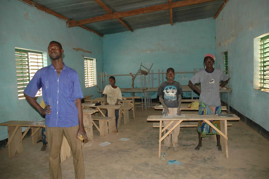 img-project-to-support-primary-education-in-burkina-faso