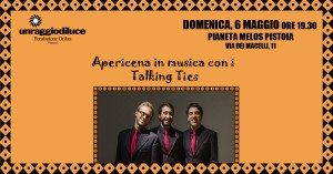 img-apericena-in-musica-con-i-talking-ties