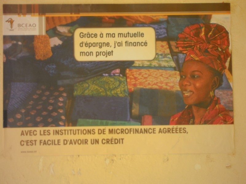 img-donation-de-fonds-de-dotation-a-la-banque-de-microcredit