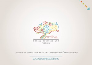 img-social-business-lab-pistoia