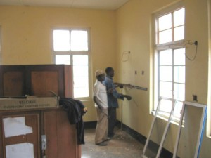 img-laboratoire-doptique-au-district-hospital-de-njombe